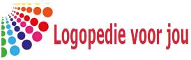 Logopedie voor jou